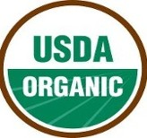 USDA Organic, Organic Shiitake Mushrooms in Denison, TX